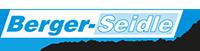 Berger-Seidle Logo