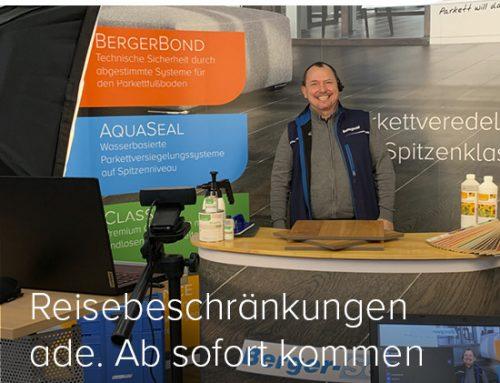 Berger-Seidle Webinare