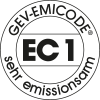 BS I EC1 | BergerBond® M1